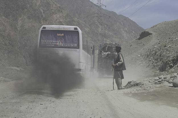 Афганістан війна