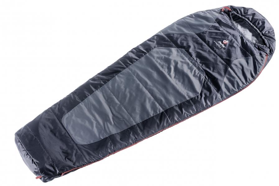 Deuter DreamLite500 Sleeping Bag