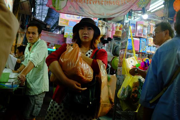 Таїланд Бангкок