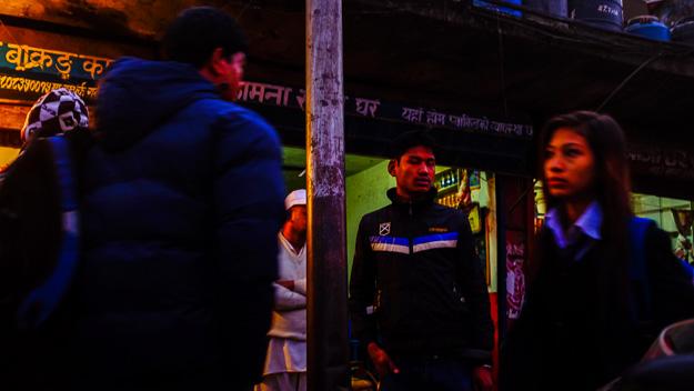 Nepal-Travelog-01-27