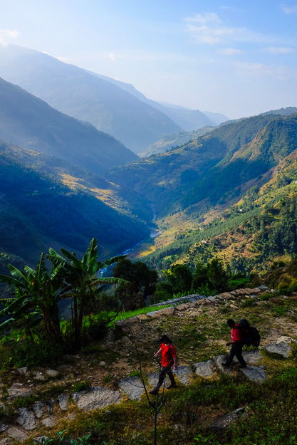 Nepal-Travelog-02-20