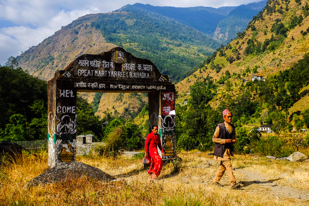 Nepal-Travelog-02-23