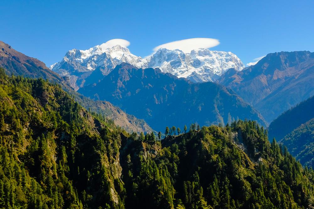 nepal_16_annapurna_naar_phu_kathmandu-10113