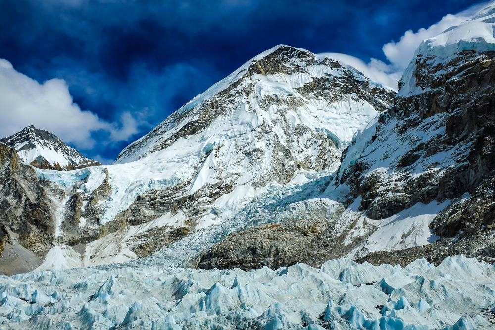 nepal_everest_base_camp-10