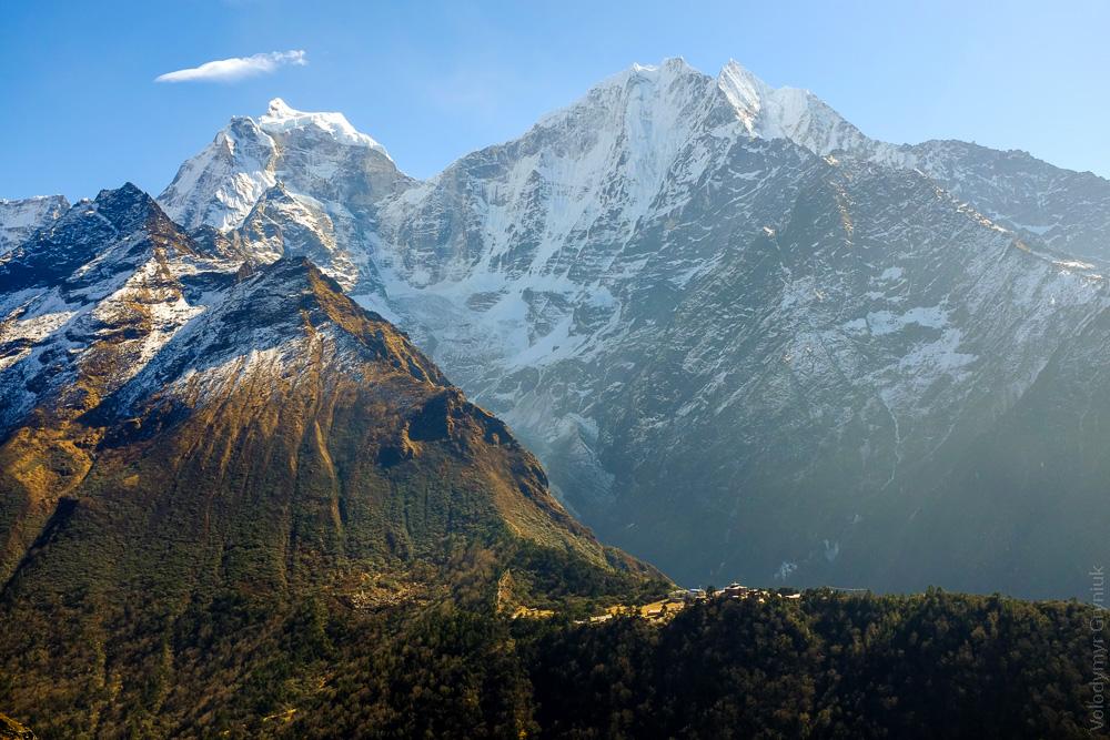 nepal_everest_base_camp-6