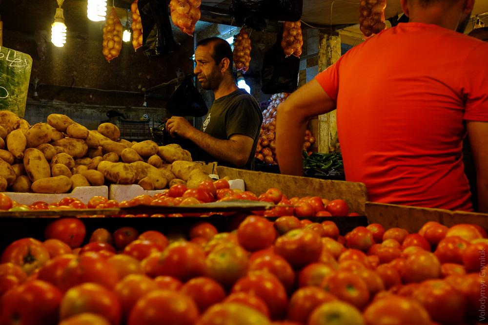 Йорданія