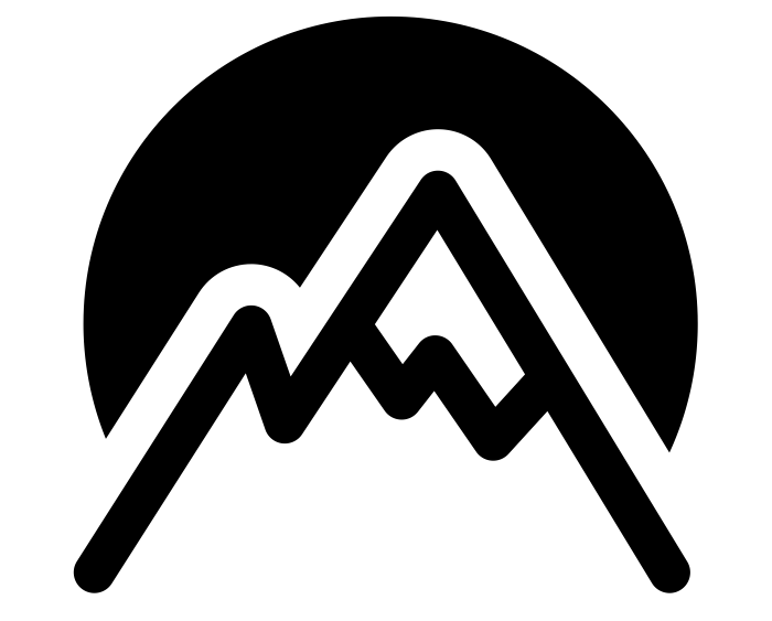 gryniuk.com